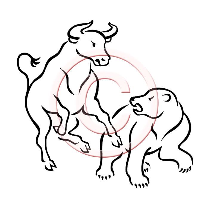 custom logo design  small busines logos  horse farm  dog
