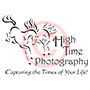 High Time Photography logo